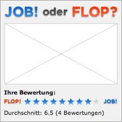 job-oder-flop