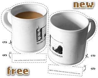 Kaffeebecher download