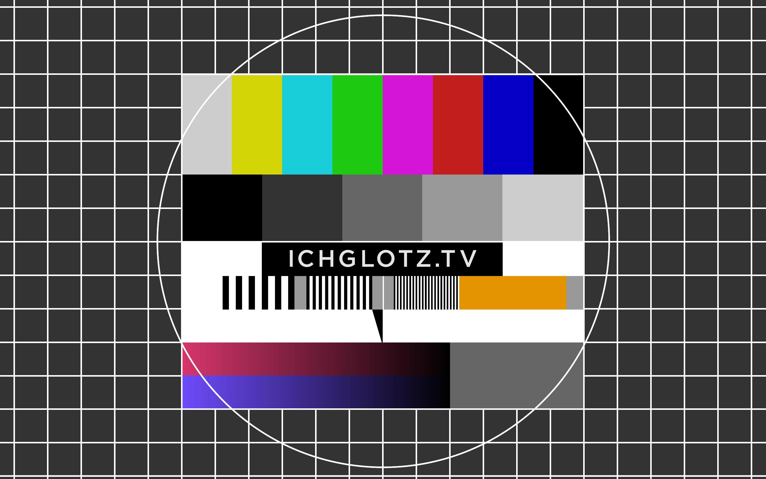 Fernseh Test